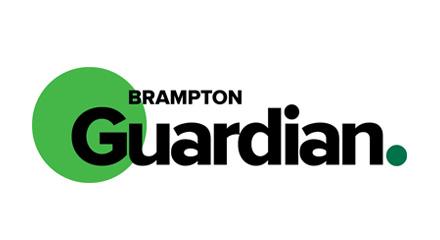 Brampton-Guardian
