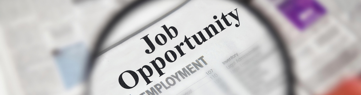 CCS_Employment_Support