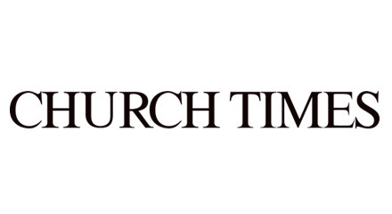 Churchtimes_logo
