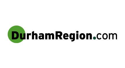 DurhamRegion_logo