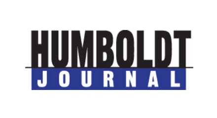 Humboldt_Journal_logo