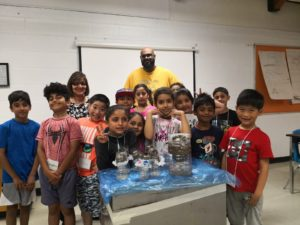 Summer-Enrichment-Program-2019-filtration-system-photo-300x225