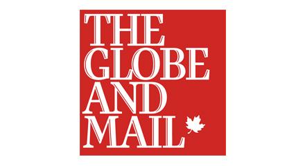 TheGlobeAndMail_logo