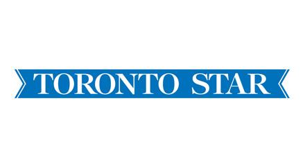 TorontoStar_logo
