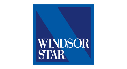 WindsorStar_logo