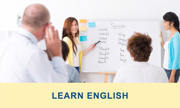 box_learn_english