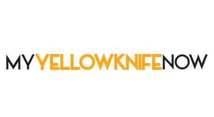 myyellowknifenow_logo