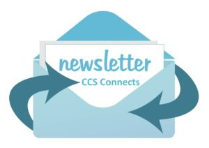 newsletter-1-300x212
