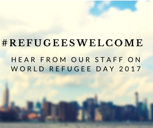 refugeesw