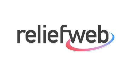 reliefweb_logo