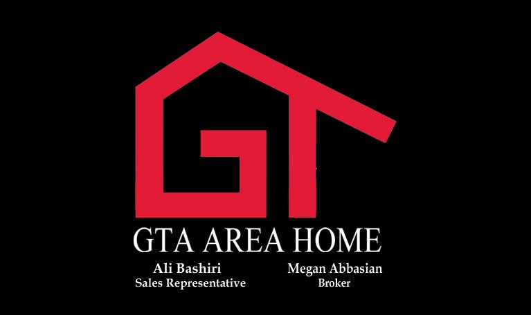 GTA Logo-Ali-Megan