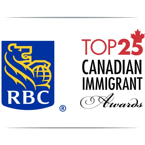 RBC Canadian Immigrant Awards 2020